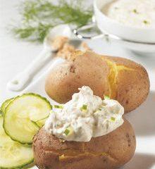 Kartoffeln-mit-Tsatsiki.jpg
