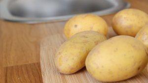 Kartoffeln_2 klein