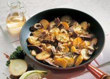 Kartoffelpfanne-mit-Lamm.jpg