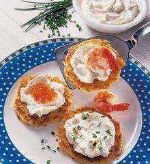 Kartoffelpuffer-mit-Creme.jpg