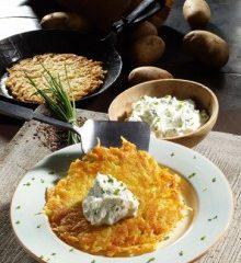 Kartoffelpuffer-mit-Quark-220x307.jpg