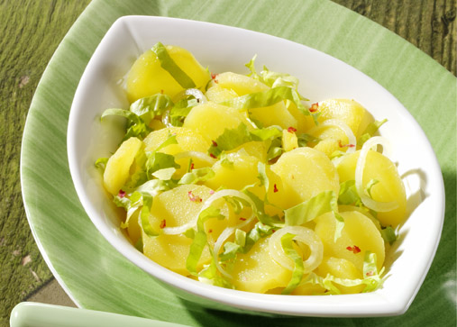 Kartoffelsalat-mit-Endivien.jpg