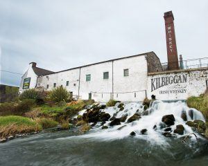Kilbeggan_Destillerie.jpg