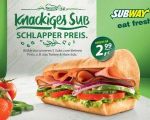 Knackiges_Sub_Schlapper_Preis.jpg