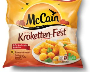 Kroketten-Fest-600g_packshot_POL202110.jpg