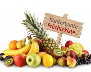 Kunterbunte-Früchtekiste.jpg