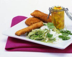 LVBM_Hähnchensticks-mit-Joghurt-Kraut-Salat.jpg