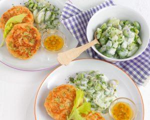 LVBM_Lachspflanzerl-mit-Saubohnen-Gurken-Salat.jpg