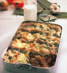 Lasagne-mit-Hackfleisch-220x307.jpg