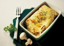 Lasagne-mit-Kaesesauce1.jpg