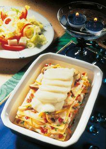 Lasagne-mit-Steinpilzen.jpg