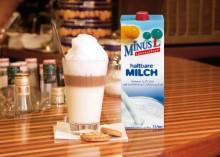 Latte-Macchiato-lactosefrei-220x157.jpg