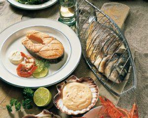 Leichte-Fischgerichte.jpg