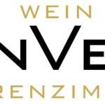 Logo_Weinkonvent