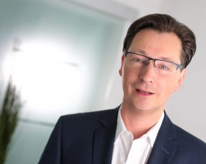 PhDr. Sven-David Müller, M.Sc.