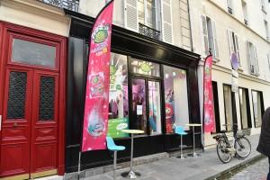 MCF_LUTTILAB_PARIS_JAN2016_1