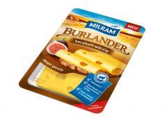 MILRAM_Burlander_herzhaft-wuerzig_150g.jpg