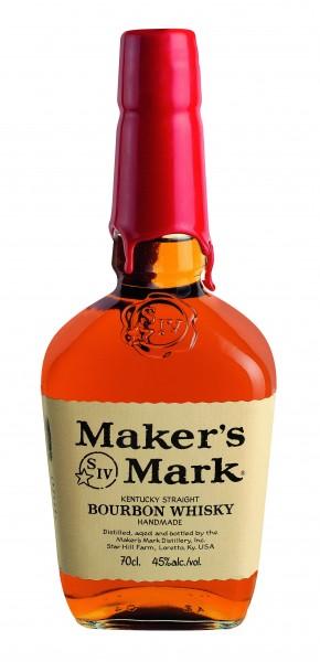 Makers Mark_Freisteller