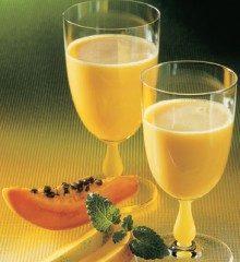 Mango-Papaya-Drink-220x305.jpg