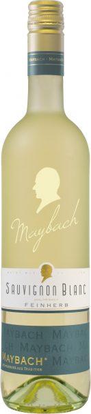 Maybach Sauvignon Blanc