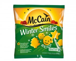 McCain_Winter_Smiles_650g.jpg