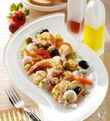 Meeresfruechtesalat-220x307.jpg