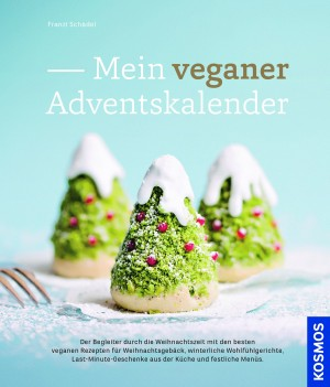 Mein_veganer_Adventskalender