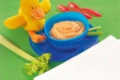 Moehren_mit_Kartoffeln_u_Rindfleisch_02-300x200.jpg