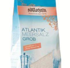 Naturata_Packshot_AtlantikMeersalz_grob2.jpg