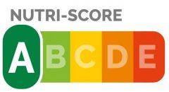 Nährwertqualitäten von A bis E: das steckt hinter der Nutri-Score-Berechnung