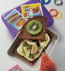 Olympic-Snack.jpg
