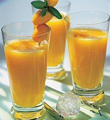 Orange-Muskat-220.jpg
