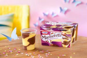 PR-Foto_Marmorette-Pudding-und-Mousse_online