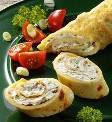 Pfannkuchen-Roellchen-m-Feta.jpg