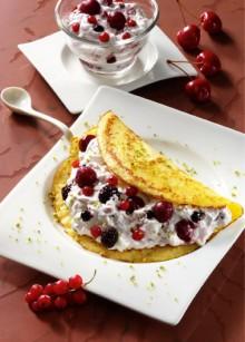 Pfannkuchen-mit-Früchten-220x307.jpg
