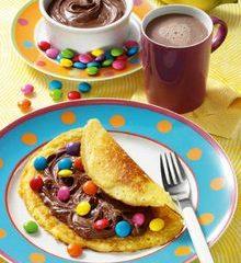 Pfannkuchen-mit-Smarties.jpg