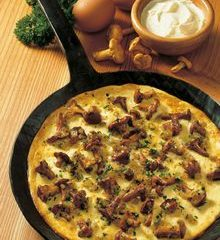 Pfifferling-Omelette.jpg
