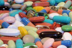 Pharmazeutikum-4.jpg