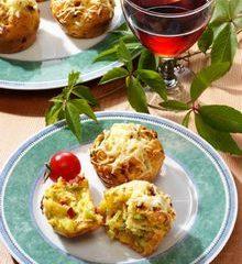 Pikante-Muffins.jpg