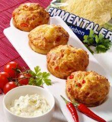 Pikante-Muffins-220x307.jpg