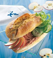 Pikantes-Sandwich.jpg