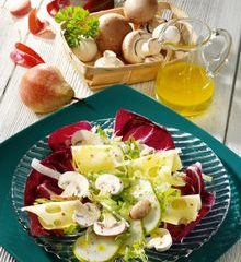 Pilzsalat-mit-Emmentaler.jpg
