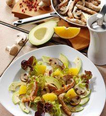 Pilzsalat-mit-Putenbrust.jpg