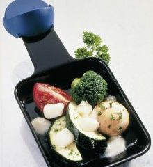 Raclette-mit-Gemüse-220x307.jpg