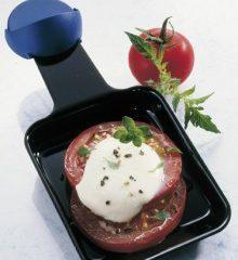 Raclette-mit-Tomaten-220x300.jpg