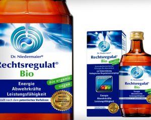 Rechtsregulat-Bio.jpg