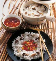 Reis-mit-Austernpilzen-220x308.jpg