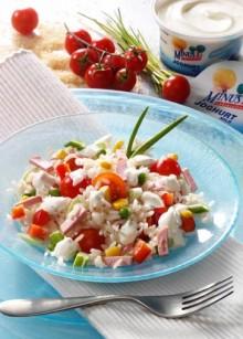 Reissalat-Joghurtdressing-220x307.jpg