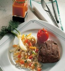 Rindfleisch-mit-Gemuese.jpg