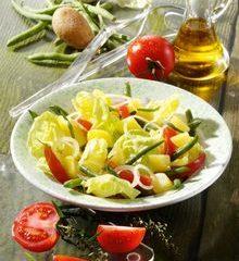 Salat-Nicoise-Kraeuter.jpg